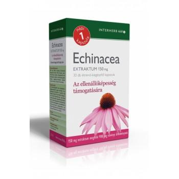 Echinacea Extraktum...