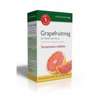 Grapefruitmag Extraktum 50...